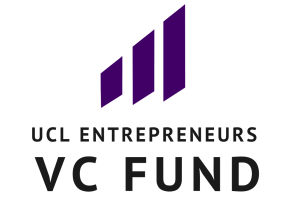 UCLe VC logo (WIDE).png