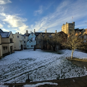 Oxford snow (2)